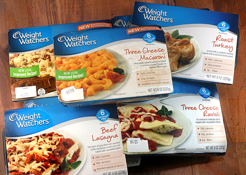 weight-watchers-fresh-meals2