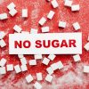 no-sugar-message-desk_23-2148585964