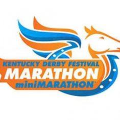 Kentucky-Derby-Festival-logo