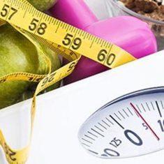 your-metabolism-change